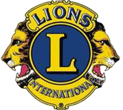 Quesnel Lions Club
