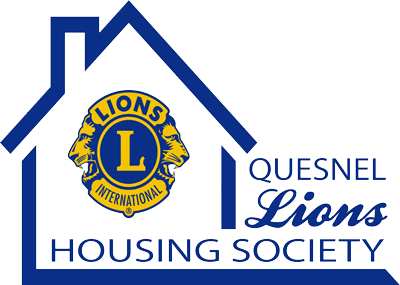 Quesnel Lions Housing Society